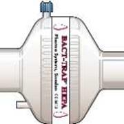 Высокоэффективный бактериальновирусный фильтр BACT TRAP HEPA PORT фото