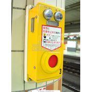 Установка систем охранной сигнализации фото