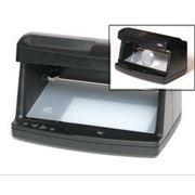 Regula 4103.01 прибор оперативного контроля документов фото