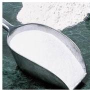 Сыворотка сухая молочная фото