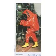 Костюмы химической защиты при авариях фото