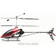 Радиоуправляемый Вертолет Walkera Lama400D (2.4G) фото