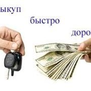 Деньги! деньги! деньги! фото