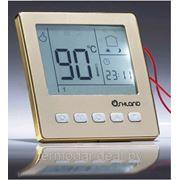 Терморегулятор М7 программируемый фото