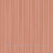 Кафель напольный Golden Tile Рио розовый 30*30см фото