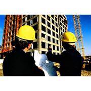 Геоэксперт: Инженерно-геологические изыскания для проектирования и строительства легких сооружений; для индивидуальных жилых домов коттеджей бассейнов; для многоэтажных жилых офисных зданий складов сооружений промышленного назначения. Консультации фото