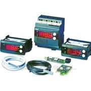 Контроллер температуры Klimaline фото