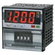 Регулятор температуры (терморегулятор) TD, Autonics фото
