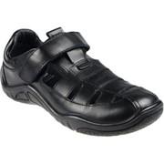 Туфли открытые Башмачок фото