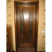 Двери на заказ по любым требованиям из массива фото