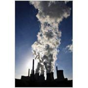 Нормирование выбросов загрязняющих веществ в атмосферный воздух фото