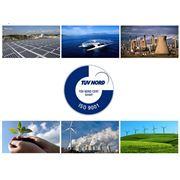 Экосертификация Защита климата фото