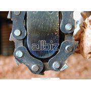 Ремонт бензоинструмента фото