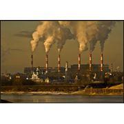 Разработка документов в которых обосновываются объемы выбросов для получения разрешения на выбросы загрязняющих веществ в атмосферный воздух стационарными источниками. Разработка экологической документации. фото