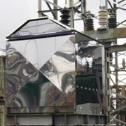 Резисторы для заземления нейтрали сетей 6-35 кВ в Украине, Купить, Цена, Фото фото