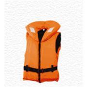 Спасательные жилеты фото