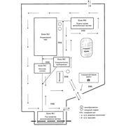 Разработка и экспертиза планов ликвидации аварийных ситуаций (ПЛАС) фото