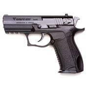 Пистолеты травматические фото