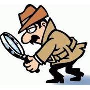 Услуги полиграфолога. Безопасность бизнеса и персонала. Работа с детектором лжи. фото