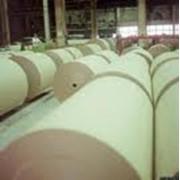 Внедрение в производство автоматизированных систем управления технологическими процессами (АСУТП) в целлюлозно-бумажной промышленности фото