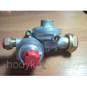 Регулятор давления газа ARD10L (линейный) фото