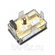 Таймер электрический к духовке Electrolux 3874887122 фото
