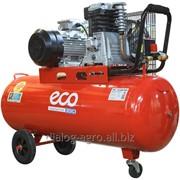 Компрессор ECO AE-1000-30HD фото
