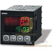 Терморегулятор E5CN-R2MT-500 AC100-240 фото