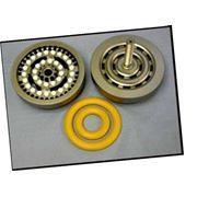 Cальниковые уплотнения и поршневые кольца CPI фото
