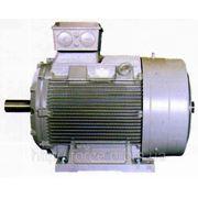 Деталировка сменных агрегатов винтовых компрессоров Remeza фото