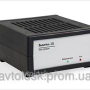 Зарядное устройство Вымпел-15 фото