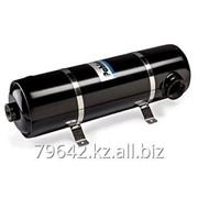 Теплообменник Pahlen Maxi-Flo, 120 KW фото