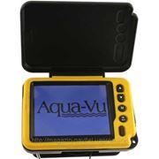 Видеокамера подводная Aqua-Vu AV Micro plus DVR фото