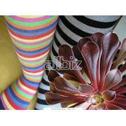Чулочно-носочные изделия Изделия чулочно-носочные хлопчатобумажные фото