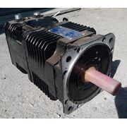 Электродвигатель подачи 4MTA-C с тормозом для станка ЧПУ Динамо Болгария фото