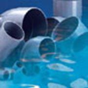 Фильтрынасосы трубыПВХ и фитинги от компании ASTRALPOOL фото