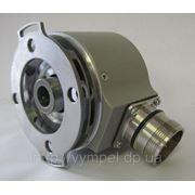 Энкодер вращения A58HM-F A58HM-A A58HM-AV Precizika Metrology преобразователь для станка с ЧПУ УЦИ фото