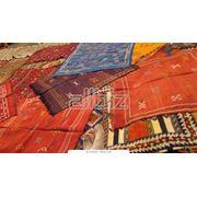 Прочий текстиль кожа Кухонный текстиль фото