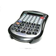 Офисное оборудование Калькуляторы фото