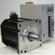 Сервопривод переменного тока HA-075-HM-18-37.0-015-Z Балт-Систем комплектный электропривод для станка с ЧПУ фото