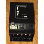 ELL 4030 цифровой привод главного движения станка с ЧПУ тиристорный преобразователь ЕЛЛ 4030 фото