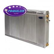 Радиатор медно-алюминиевый Regulus R2-100 фото