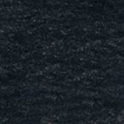 Паронит маслобензостойкий листовой безасбестовый материал фото