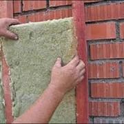 Теплоизоляция оконного блока в Украине, Купить, Цена фото