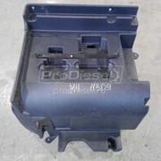 Ящик инструментальный правый б/у MAN (Ман) TGA (81669126190) фото