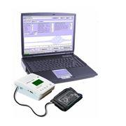 Комплекс аппаратно-программный неинвазивного исследования центральной гемодинамики методом объемной компрессионной осциллометрии КАП ЦГосм - Глобус Аппарат кардиологический фото