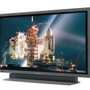 "Плазменный дисплей Panasonic TH-50PHD3 - 50"" (126 см) HDTV/DTV фото"
