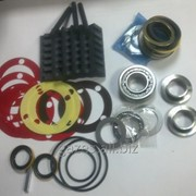 Ремкомплекты для насосов СУГ, запчасти для ремонта, капремонта насосов Corken fd150, Z2000, Z3200, Z3500, Z4200, Z4500, 3189-1XA6,3193-X1,3195-X1,3195-X2,3197-X1,3194-X1,3196-X, пропан фото
