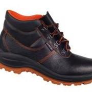 Ботинки мужские. фото