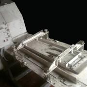 Тестозакаточная машина И8-ХТЗ, б/у фото